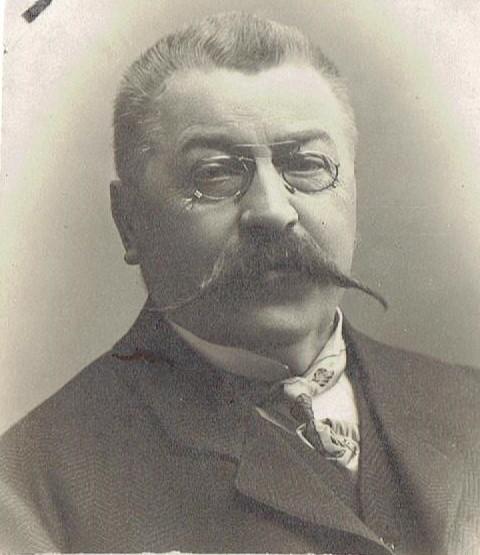 Wilhelm Hess