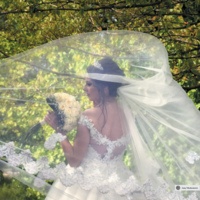 Panna młoda - Armenia Zwarnots