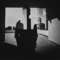 Laboratorium Fotografii Otworkowej