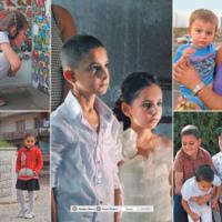 Dzieciaki - Armenia