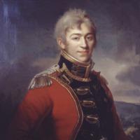 ordynat Stanisław.png
